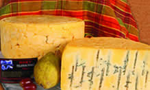 click here to read more about Hook's Cheese