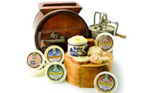 click here to read more about Nordic Creamery