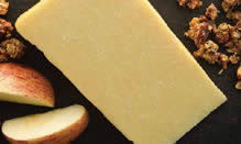 click here to read more about Beehive Cheese Co