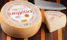 click here to read more about Spanish Cow Cheese