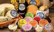 click here to read more about Hidden Springs Cheese