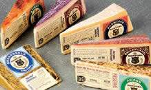 click here to read more about Sartori Cheese