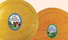 click here to read more about Saxon Creamery Cheese
