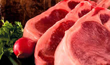 click here to read more about RAW Premium Meat