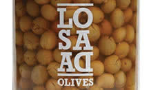 click here to read more about Aceitunas Losada