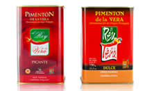 click here to read more about Pimenton De La Vera