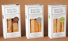 click here to read more about Rustic Bakery