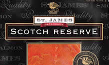 click here to read more about St James Smokehouse