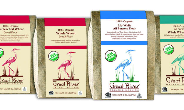 click here to read more about Great River Milling