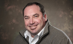 Jon Novak Vice President and General Manager of Fortune Fish & Gourmet Minnesota of Fortune Fish & Gourmet
