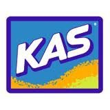 click here to read more about Kas