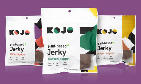 click here to read more about Kojo Plant-Based Jerky
