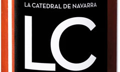 click here to read more about La Catedral