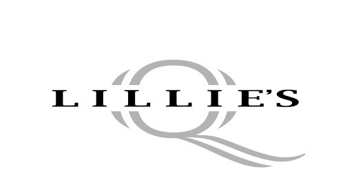 lillies-q-logo