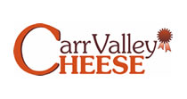 logo-carr-valley-cheese