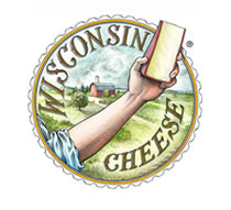 logo-wisconsin-cheese