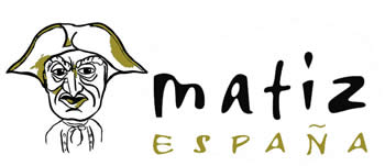 click here to read more about Matiz Espana