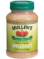 mullens-no-sugar-24-oz-web