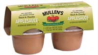 mullens-single-serve-web