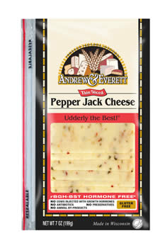 new-pepper-jack-thin-slicedhr