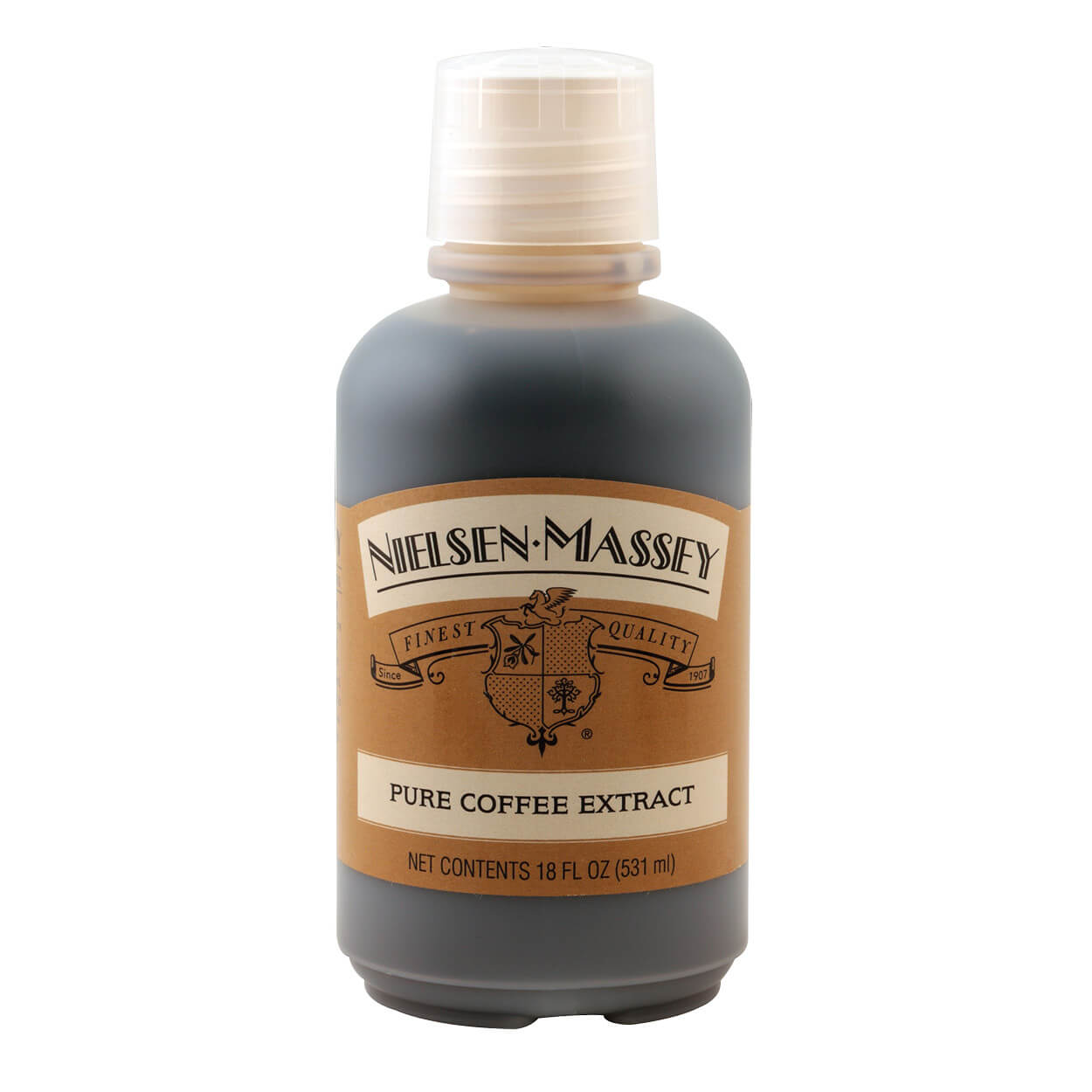 nmv-pure-coffee-extract-18oz