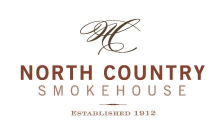 north-country-logo(1)