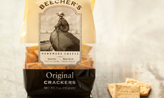 click here to read more about Beecher's