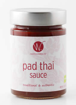 pad-thai-patterned-for-web