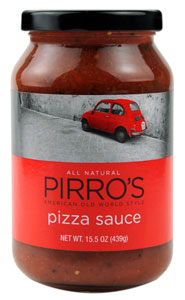 pirros-pizza-sauce-web