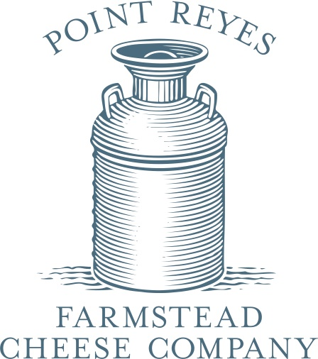 point-reyes-farmstead-cheese-co