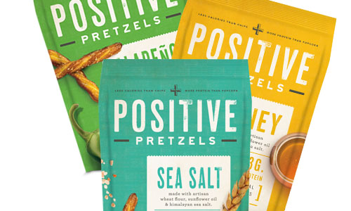 click here to read more about Positive Pretzels