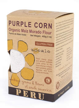 purple-corn-flour