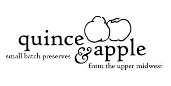 quince--apple-logo