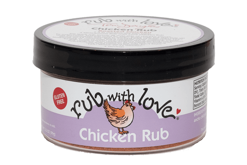rub-with-love-chicken