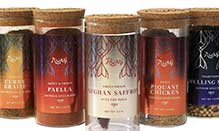 click here to read more about Rumi Spice