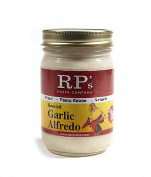sauce-u5600190-alfredo-default-retail-product