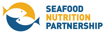 seafood-nutrition-partnershipsml