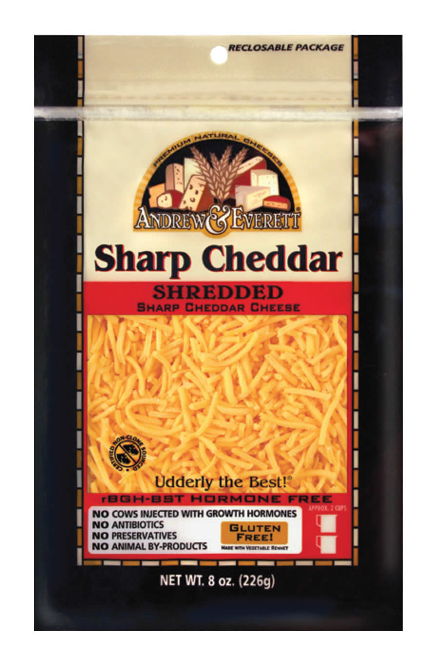sharp-cheddar-shreds