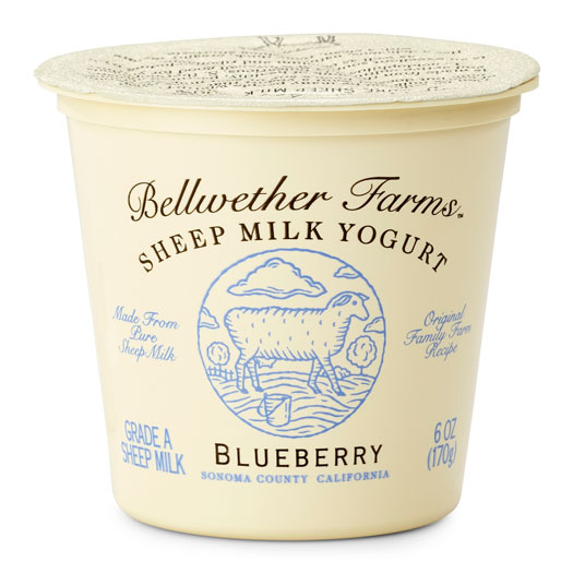 sheep-6-oz-blueberry-yogurt-for-web