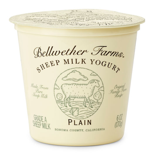 sheep-6-oz-plain-yogurt-for-web