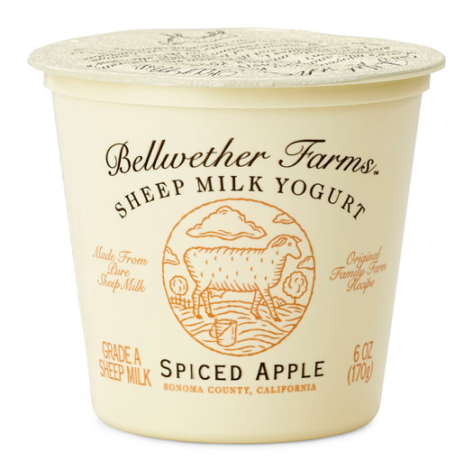 sheep-6-oz-spiced-apple-yogurt-for-web