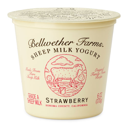 sheep-6-oz-strawberry-yogurt-for-web
