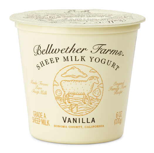 sheep-6-oz-vanilla-yogurt-for-web