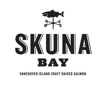 skunabay-wordmark