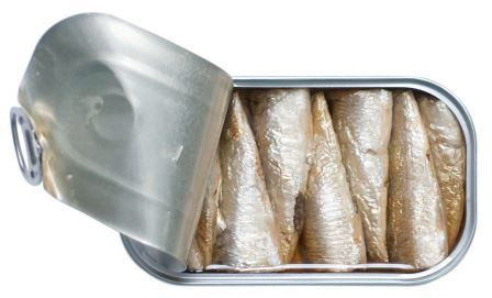 sm-sardines-in-xvoo-for-web