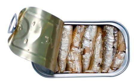 smkd-sm-sardines-in-xvoo-for-web