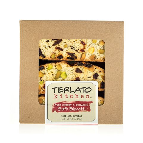 soft-biscotti-tart-cherry-and-pistachio-boxl
