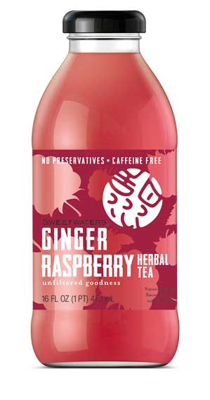 sweetwaters-ginger-raspberry-copy