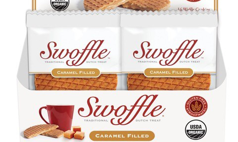 click here to read more about Swoffle