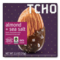 tcho-almondseasalt